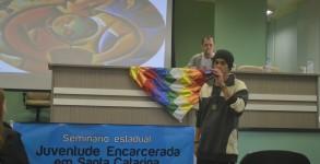 apresentacao-cultural-seminario-icj