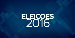 palavralivre-eleicoes-2016