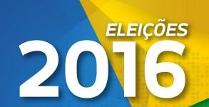 palavralivre-eleicoes-2016-segundo-turno-joinville
