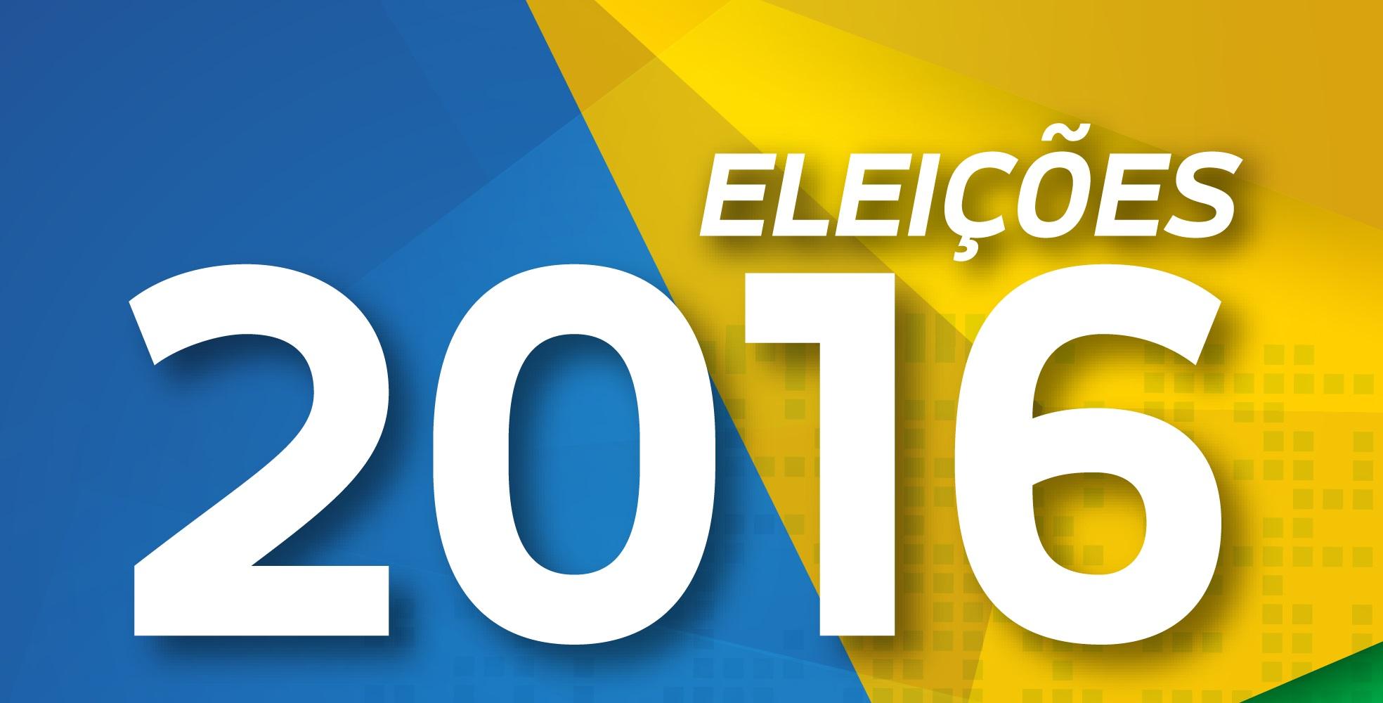 Eleitor que não votou nem justificou no 1º turno pode votar normalmente no 2º
