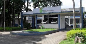 palavralivre-ifc-araquari-escola-tecnica-federal