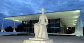 palavralivre-judiciario-justica-juizes-custo-alto-brasil-pib
