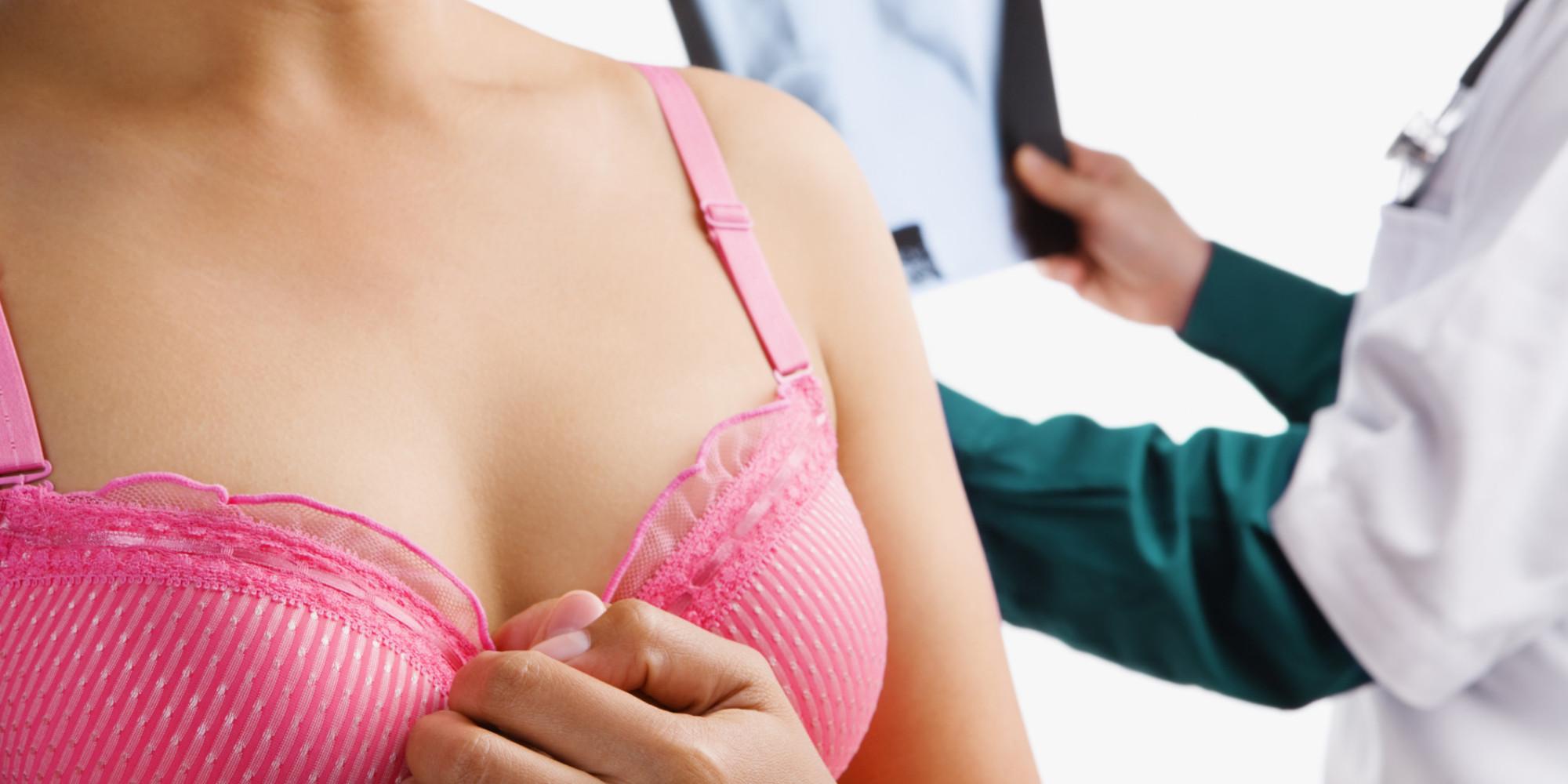 Outubro Rosa – Exames de mamografia crescem 37% em seis anos