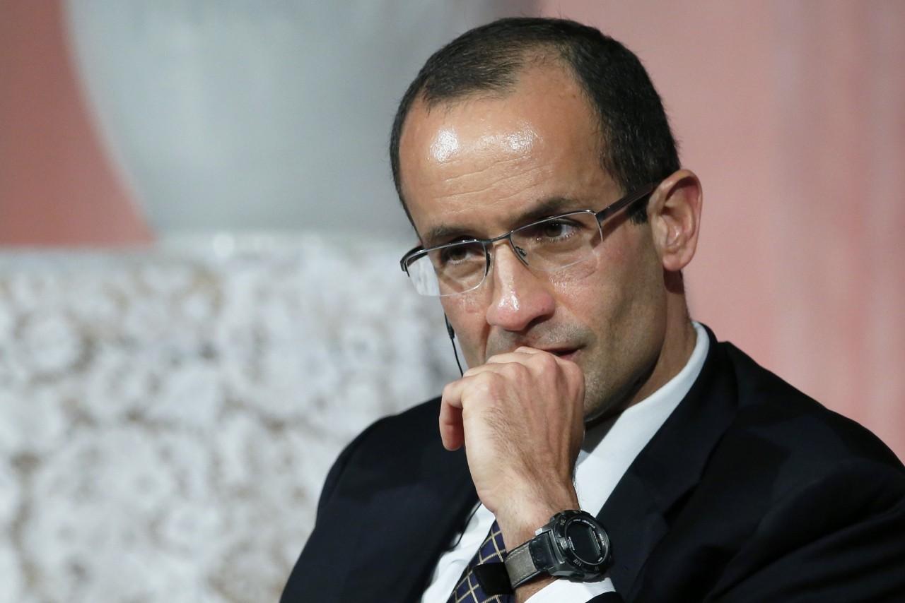 Mundo político em pânico após confirmação da delação de Marcelo Odebrecht