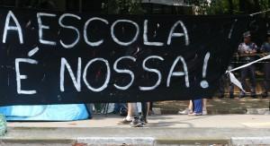 palavralivre-movimento-ocupa-escolas-araquari-ifc
