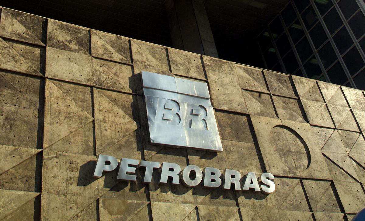 Pré-Sal, Petrobras – Como o Estado participa na exploração em outros países