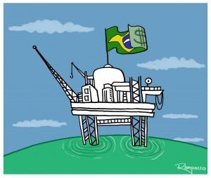 palavralivre-petroleo-brasileiro-pre-sal