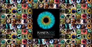 palavralivre-planeta-doc-cinema-filmes-udesc