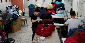 palavralivre-trabalho-infantil-turquia