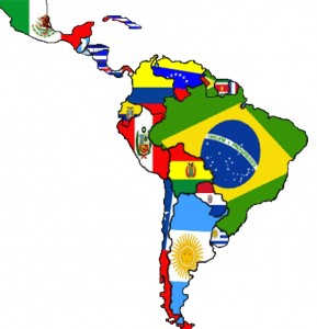 palavralivre-america-latina-continente