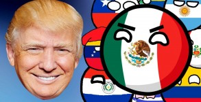 palavralivre-america-latina-donald-trump