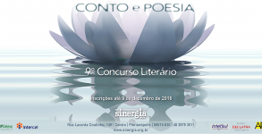 palavralivre-conto-poesia-sinergia