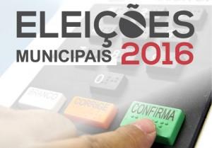 palavralivre-eleicoes-2016-prefeitos-registro