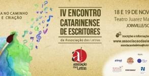 palavralivre-encontro-catarinense-escritores-joinville-2016-associacao-das-letras