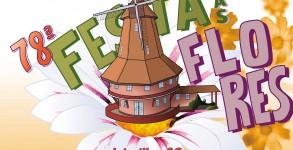 palavralivre-festa-das-flores-joinville