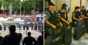 palavralivre-protestos-rj