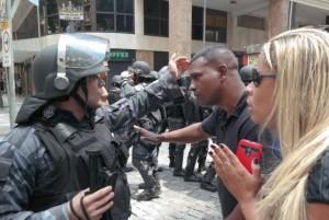 palavralivre-reporteres-agressoes-rio-de-janeiro