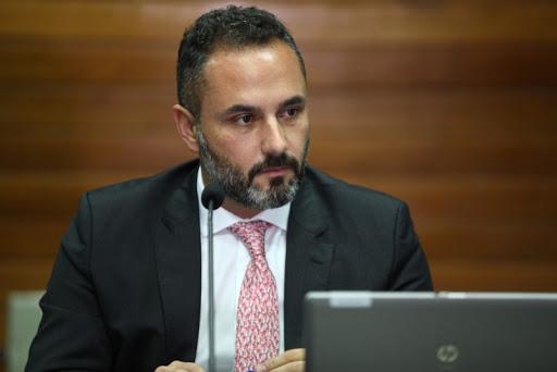 PSL de Joinville prepara candidaturas