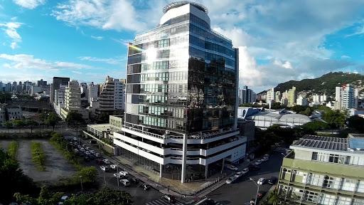 Hospital de Campanha – TCE/SC também afirma não ter participado do processo
