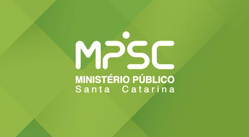 MPSC se posiciona sobre a polêmica do Hospital de Campanha em Itajaí (SC)