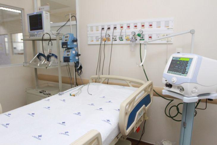 Coronavírus – Senador cobra liberação da Anvisa para fabricação de respiradores