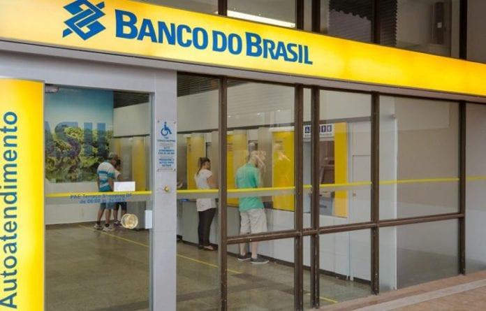 Justiça determina que Banco do Brasil deve informar canais de renegociação a clientes de todo o país