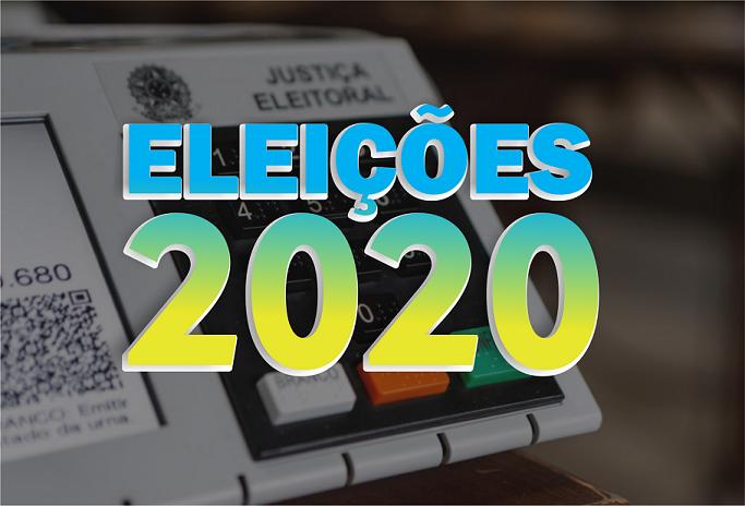 Eleições 2020 – TSE reafirma que prazos estão mantidos