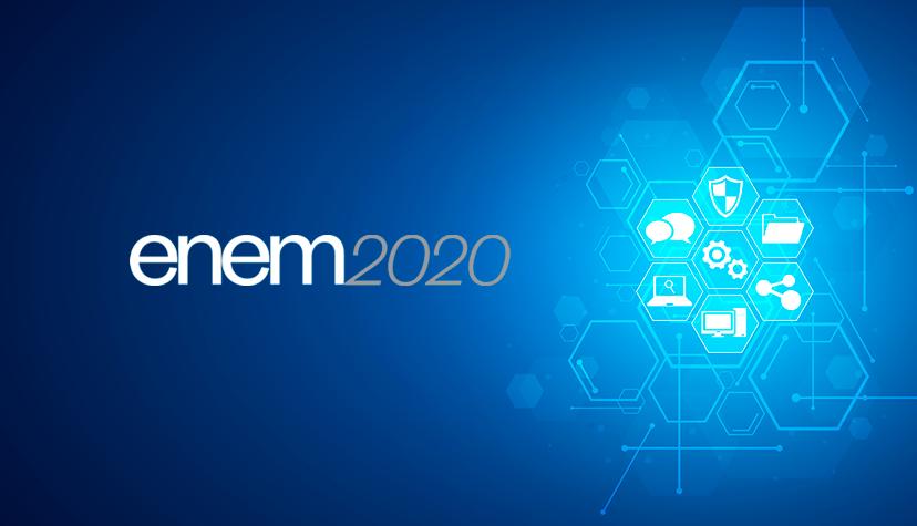 ENEM 2020 – Senado aprova adiamento e matéria vai para votação na Câmara
