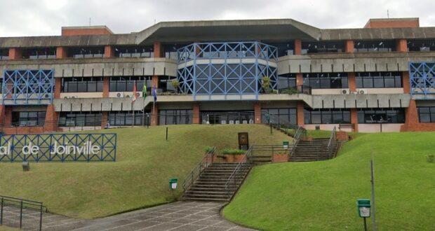 Acessibilidade – Justiça exige da Prefeitura de Joinville ações efetivas de adaptação no prédio