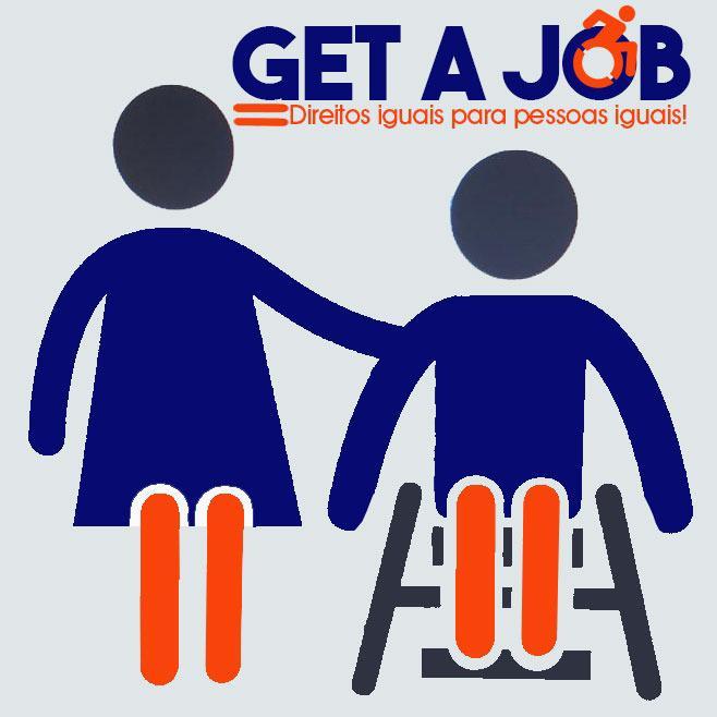 Crianças criam aplicativo para inserir mulheres e pessoas com deficiência no mercado de trabalho