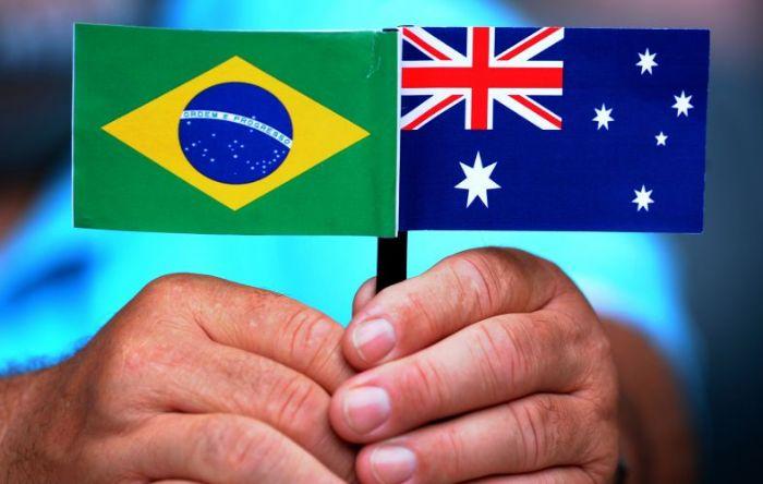 Brasileiros na Nova Zelândia – Embaixada se movimenta para apoio