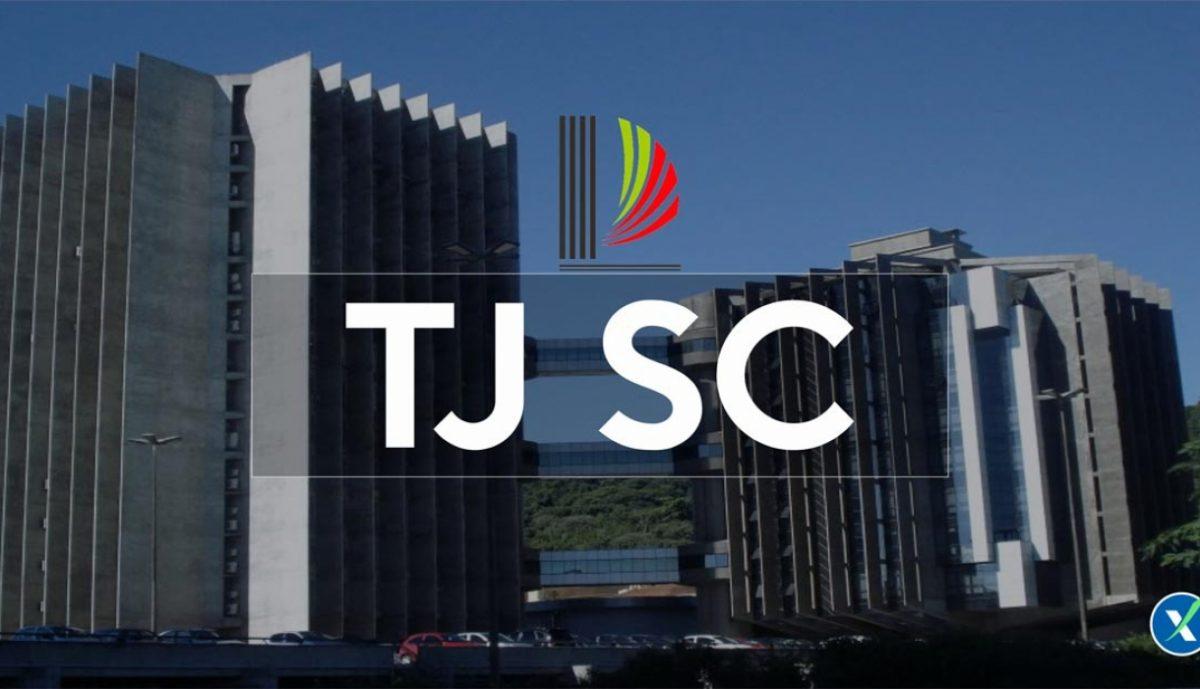Judiciário – Retorno das atividades presenciais é prorrogado para agosto