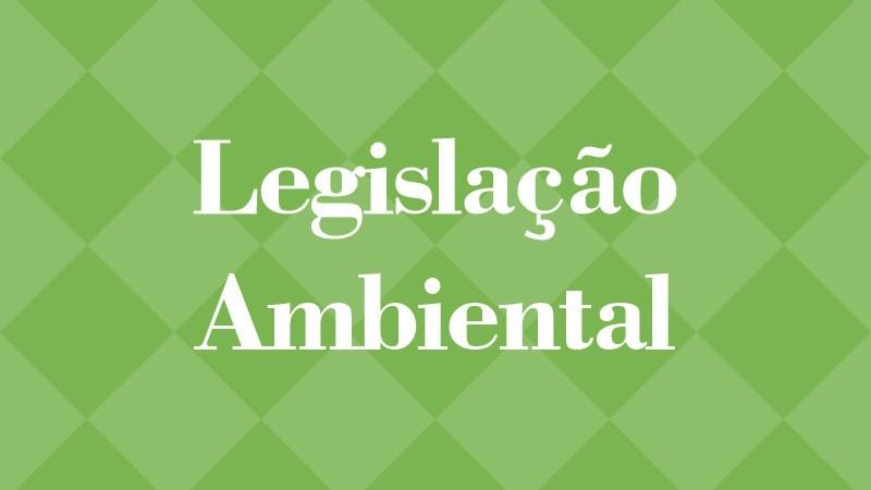 Licenciamento Ambiental – IMA cria declaração automática para agilizar licenciamentos ambientais