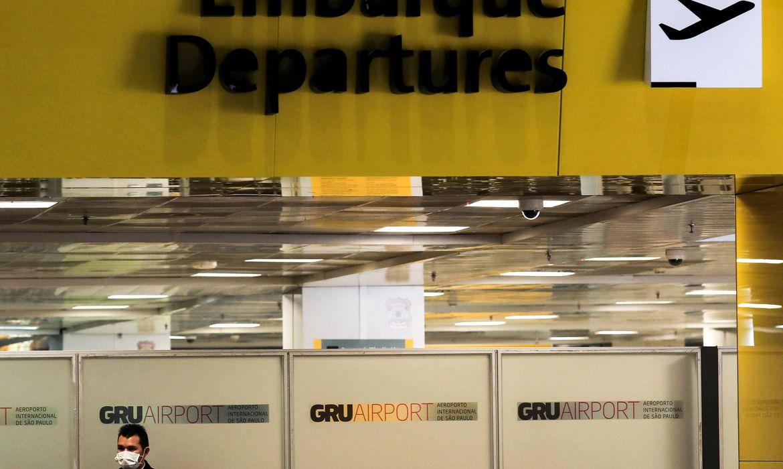 Após pressão, brasileiros na Nova Zelândia conseguem voos para retorno ao Brasil