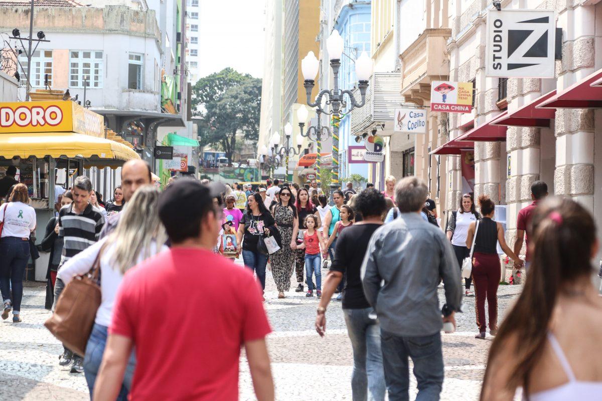 Sindilojas da Capital emite nota contra retorno das restrições em Floripa
