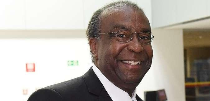 Educação tem novo ministro – Presidente do FNDE assume o cargo