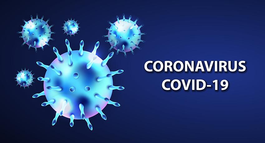 Coronavírus em SC – Sinsej denuncia falta de transparência e cuidados com servidores em Joinville