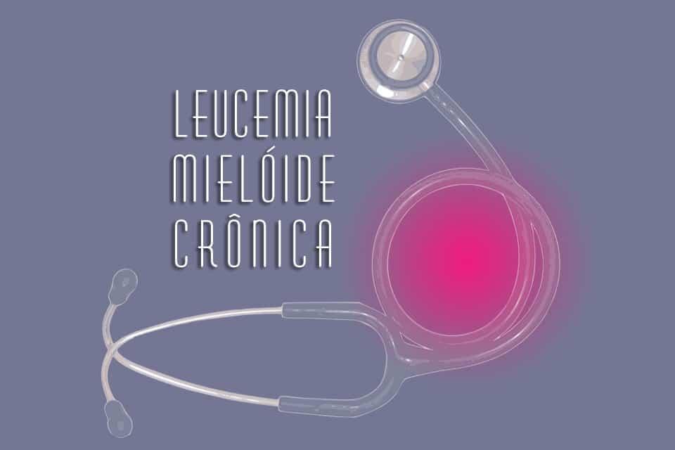 Leucemia Mieloide Crônica (LMC) – Finalmente foi normalizada a distribuição em SC