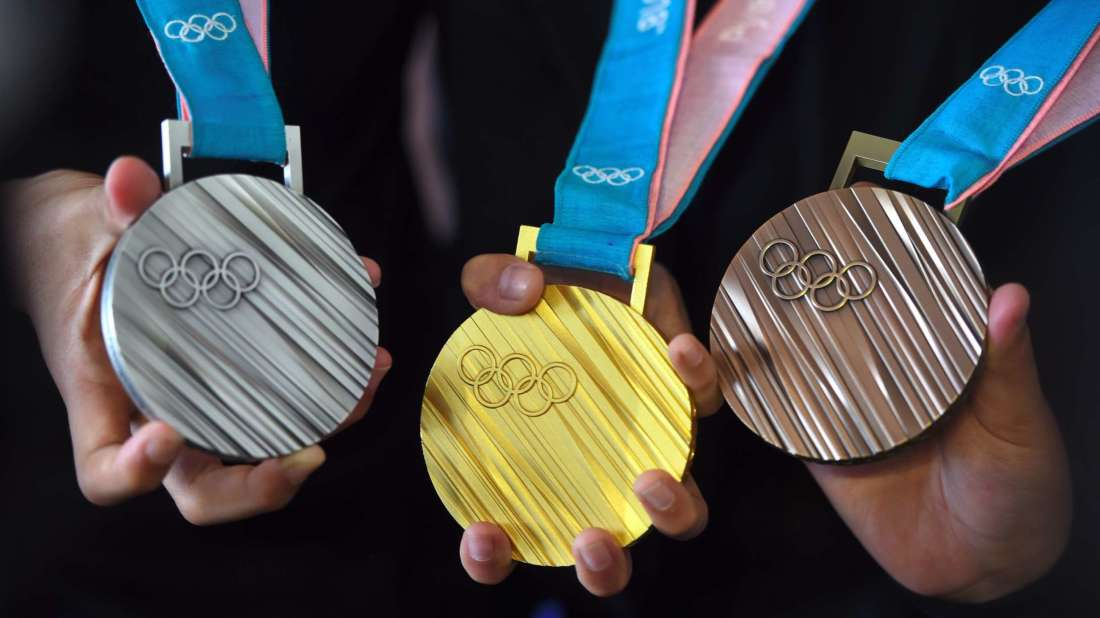Estudantes da rede municipal de Florianópolis ganham medalhas em desafio internacional