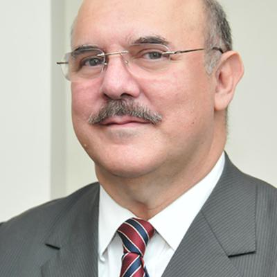 Novo Ministro da Educação é o pastor Milton Ribeiro