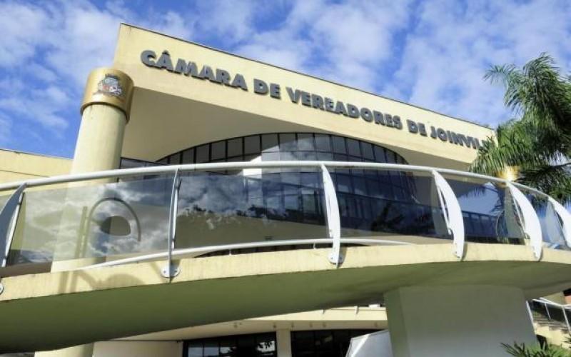 Processo de cassação de vereador em Joinville (SC) deve ser considerado nulo na origem
