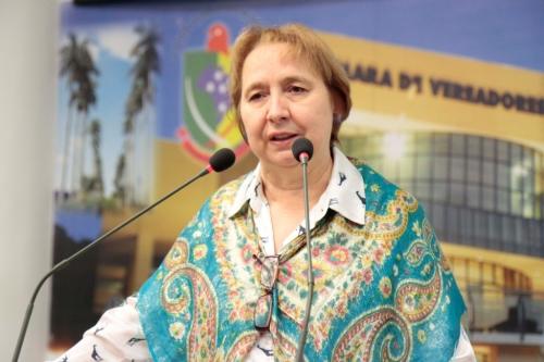 Eleições 2020 – Cidadania aposta em time experiente em Joinville (SC)