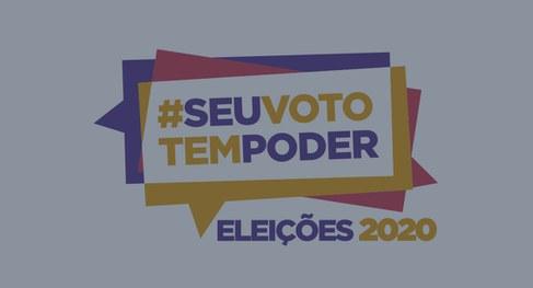 """Desinformação – TSE faz campanha """"Se for fake news, não transmita"""""""