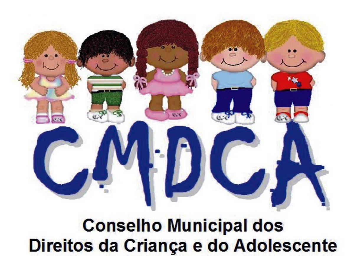 Social – Prefeitura de Joinville (SC) abre inscrições ao Conselho da Criança e Adolescente
