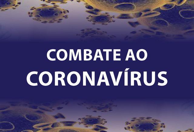 Coronavírus em SC – Justiça determina que o Estado apresente novo plano de estoques de medicamentos