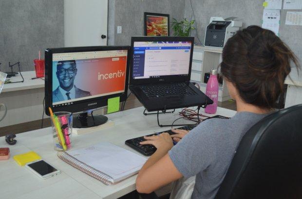 Monitore-SC: CovidZero está recebendo inscrições até 31/8 para projetos sociais e de retomada econômica