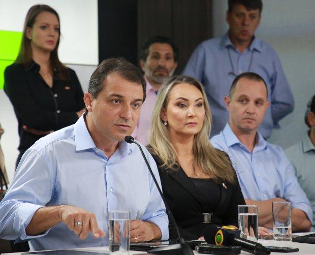 Impeachment – Comissão Especial será formada por nove deputados indicados por líderes das bancadas