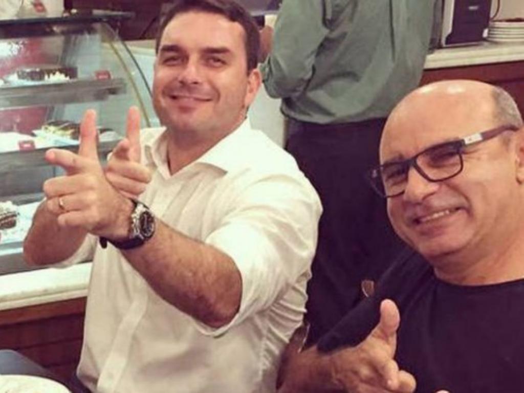 STJ manda Queiroz de volta à prisão