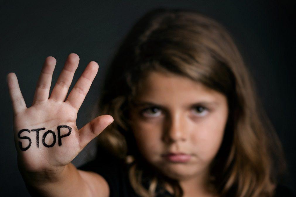 Crimes relacionados à pedofilia podem se tornar inafiançáveis