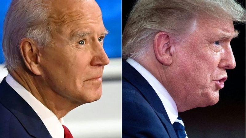 EUA: Joe Biden toma posse com decisões de Trump que podem complicar sua gestão